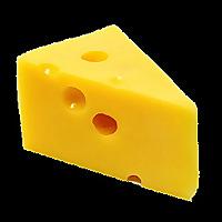 Reddit » Cheese