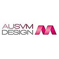 AUSVM | Australian Visual Merchandising Experts