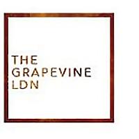 THE GRAPEVINE LDN