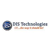 DIS Technologies   Billings MT Security Cameras