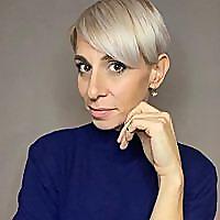 Marica Gigante - Visual Merchandising Expert - Youtube
