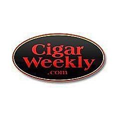 CigarWeekly - Magazine & forums