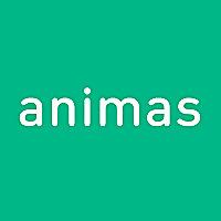 Animas Coaching