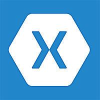 Xamarin Official Blog
