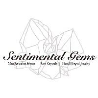 Sentimental Gems Blog of Healing Crystal Information