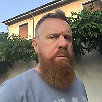 I am a programmer - Alessandro Caliaro