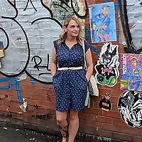 Lisa Valentine Lifestyle Blogs