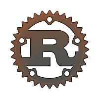 The Rust Blog