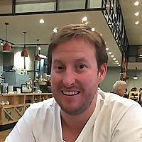 Michael Ridland Blog