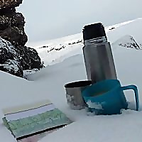 A View With A Brew