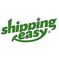 ShippingEasy - eCommerce & Shipping Blog