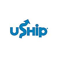 The uShip Blog