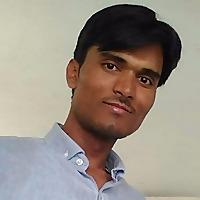 Subramanyam Raju Blog