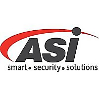 ASI Security Solutions