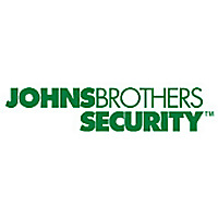 Johns Brothers Security