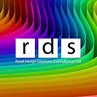Retail Design Solutions | Retail Design & Surveying News