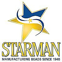 Starman Bead Blog | News of the Bead World