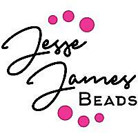 Jesse James Beads