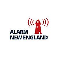 Alarm New England | Home Security Blog