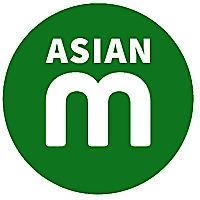 Asian Mint