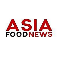 Asia Food News