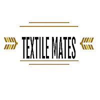Textile Mates