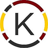 Keypath Education | Higher Education Blog