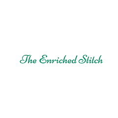 The Enriched Stitch | Needlepoint store