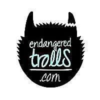 Great Lakes Boutique | Endangered Trolls