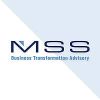 MSSBTA | Phoenix Business Consulting & Technology Advisory Services