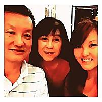 Huang Kitchen