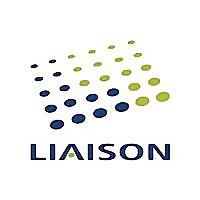 Liaison Higher Education Blog | Higher Education Admissions & Enrollment