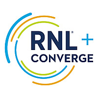 Converge Consulting | Higher Education Marketing