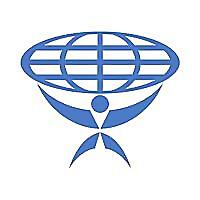 Atlas Insurance Brokers LLC