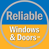 Reliable Windows and Doors