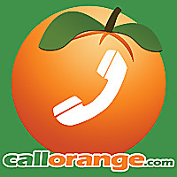 CallOrange