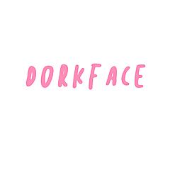 Dorkface - UK Lifestyle and Creative Blog