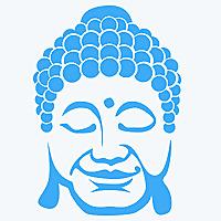 Tiny Buddha - Simple wisdom for complex lives.