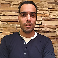 Javier Suárez | Blog