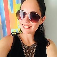 Forevermissvanity - A UK Lifestyle Blogger