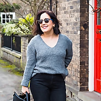 Sophie Kate: Lifestyle, Food, Beauty and Exploring