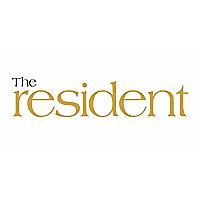 The Resident Magazine | Luxury Lifestyle Magazines