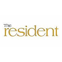 The Resident Magazine | Luxury Lifestyle Magazines