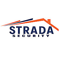 Strada Security