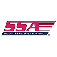 Security Systems of America