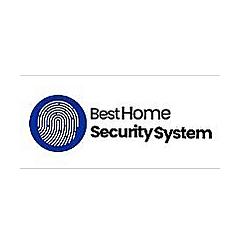 BestHomeSecuritySystem.com
