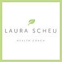 Laura Scheu Health Coach Blog