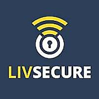 LivSecure