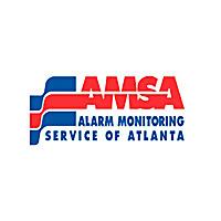 Alarm Monitoring Service of Atlanta (AMSA)