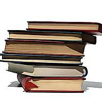 Teaching & Learning in Higher Ed.